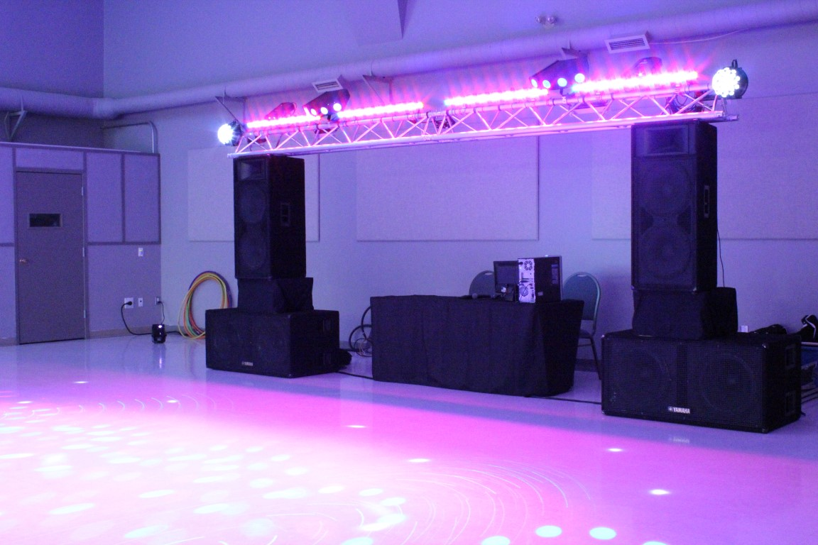 epic lighting for light prom price jared coast dj central pricing wedding packages entertainment final