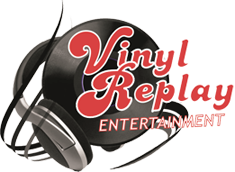 Wedding & Corporate DJ Regina | Audio Equipment Rental | Vinyl Replay